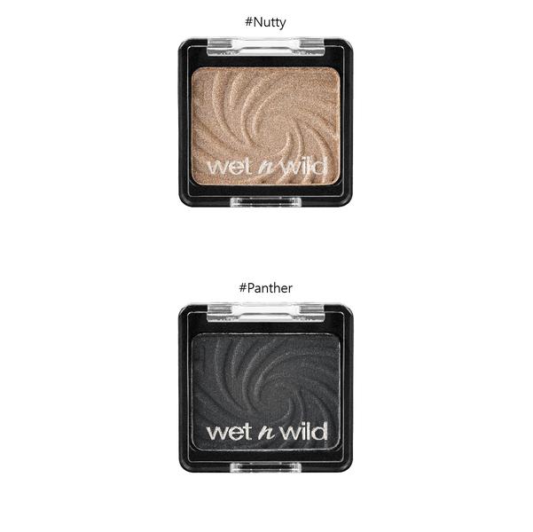 wet n wild eyeshadow Symphony SOLO - fawn powder (1.7 g)