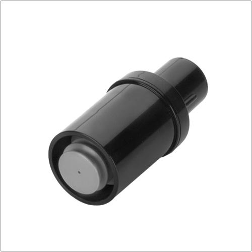 (IBILI)IBILI Tapones vacuum bottle stopper