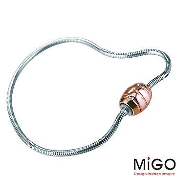 (MiGO)[MiGO] meteor bracelet - Female (M)