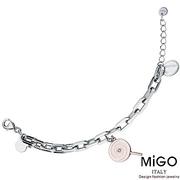 (MiGO)[MiGO] Sugababes Bracelet (Rose)