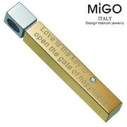 (MiGO)MiGO love thermometer - Women's Di