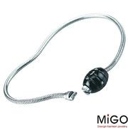 (MiGO)[MiGO] meteor bracelet - M