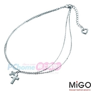 (MiGO)[MiGO] tender love anklets