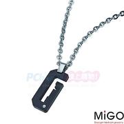 (MiGO)[MiGO] hand men fall