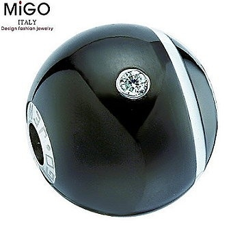 (MiGO)MiGO men fall in love