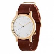 (KERBHOLZ) นาฬิกาผู้หญิงขนาด 40 mm