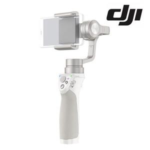 (DJI)DJI OSMO M Silver