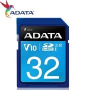 (adata)DATA the ADATA SDHC 32GB Class10