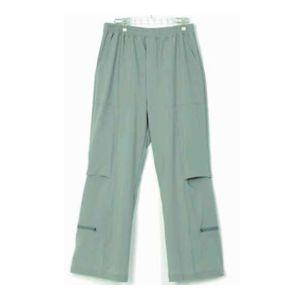 [นวัตกรรมทางการแพทย์] กางเกงถุงปัสสาวะแบบไมโครไฟเบอร์ซ่อน (เหมาะสำหรับ 4 ฤดูกาล)