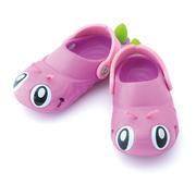 (Polliwalks)Polliwalks shoes - Firefly (purple)