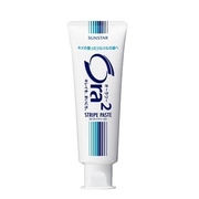 (Ora2)SUNSTAR Japan-Whitening Toothpaste