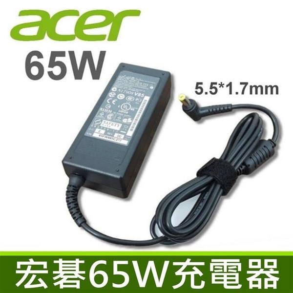 Acer ACER Transformer 19V 3.42A 65W Aspire S3 E1 E5 M5 Aspire AS ไทม์ไลน์ 1410T 1420P