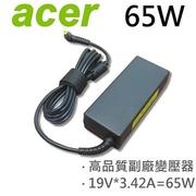 Acer ACER Transformer 19V 3.42A 65W ไทม์ไลน์ 3820ZG 3830 3830G 3830T 3830TG 4250 4251