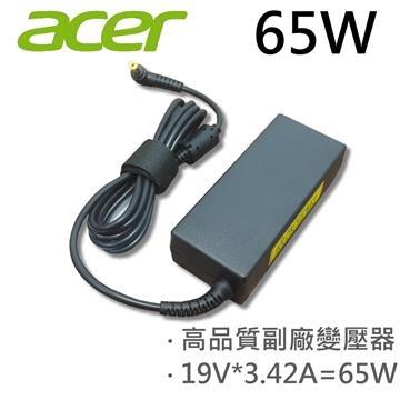 Acer ACER Transformer 19V 3.42A 65W TravelMate 3002 3003 3010 3020 3030 3040 3043 3010