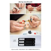 MyBookmark ที่คั่นหนังสือ หางเมอร์เมด