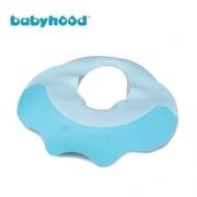(babyhood)babyhood Psyduck shampoo cap shampoo cap blue section