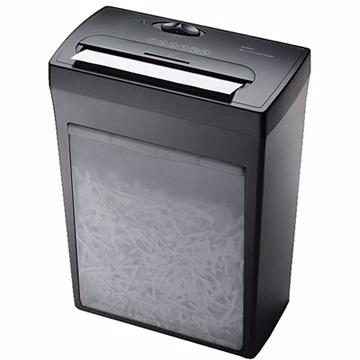 (International)International CS860X drawer-type high security shredder