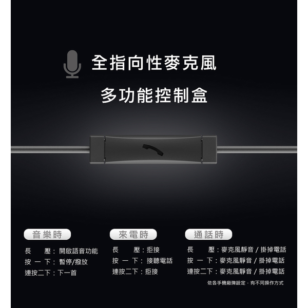 [TAITRA] SpearX D2-AIR Talent Fashion Music Headphone (Romantic Purple)