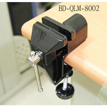[TAITRA] SINNOU TOOLS - Universal Table Vise - BD-QLM-8002