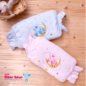 (New Star)Candy Pillow