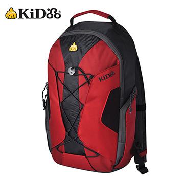 [KiDooo ขี่มากกว่า] กระเป๋าสะพายหลังนาก