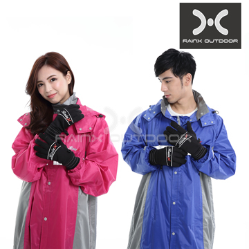 (Rainx)RainX waterproof cold touch gloves -RX-1802