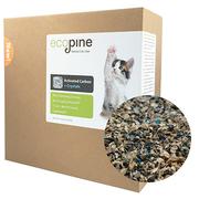 [TAITRA] eco pine ทรายแมวผลิตจากไม้สน ขนาด 2.3KG