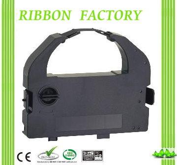 [TAITRA] EPSON LQ2550 Compatible Ink Ribbon 1 Pcs