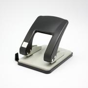 [TAITRA] [KW-triO] เครื่องเจาะกระดาษ 2 รู (แบบงานประมูล) - สีอัด