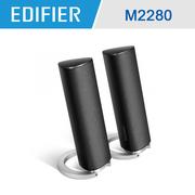 Edifier M2280 ลำโพงคู่