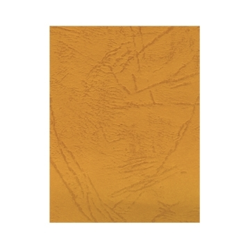 [TAITRA] A4 Cloud Textured Paper/B-175/Brown Orange/170P/25 Sheets/Pack
