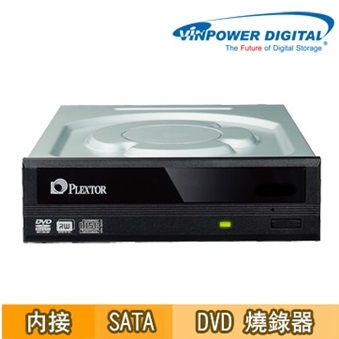 PLEXTOR pick a DVD burner (industrial package) within the PX-891SAF gaming choice