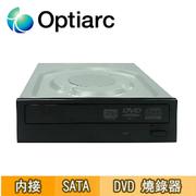 (OPTIARC) OPTIARC AD-5290S-CB เครื่องเขียนดีวีดีภายใน + ซอฟต์แวร์คัดลอกเสียงและวิดีโอ