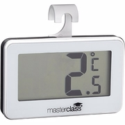(Master)Master digital fridge thermometer