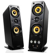 (Creative)Creative GigaWorks T40 Series II Speakers