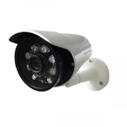 (ShineTech)SSV-XHD-7710 Seven in One AHD1080P Infrared Waterproof Camera (6mm)