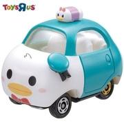 Toys R Us TSUM TSUM- Donald Duck (top)