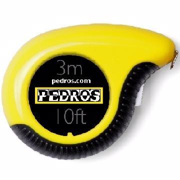 (PEDRO\'S)PEDRO'S tape 3M (10ft)