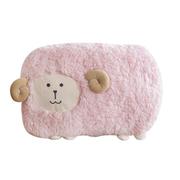 (CRAFTHOLIC)CRAFTHOLIC cosmic sweet candy rabbit shape pillow