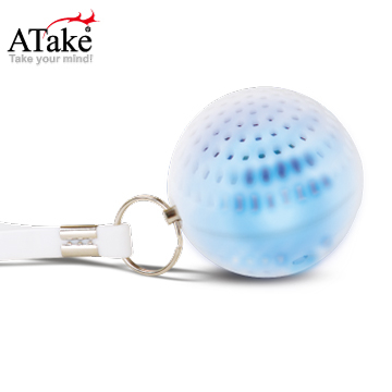 (ATake)ATake - POLO Wireless Bluetooth Speaker