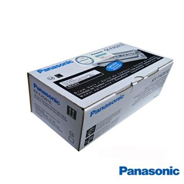 (Panasonic)Panasonic international brand the KX-FAD91E laser fax machines drum group