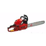 (益展-電工)Chain saw machine