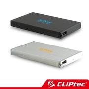 (CLiPtec)CLiPtec POCKET-DATA USB3.0 2.5 inch external hard cartridge