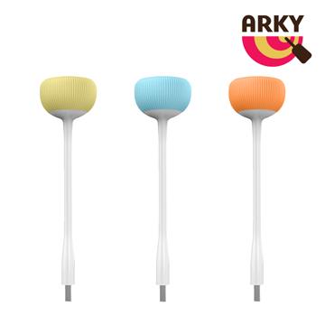 (ARKY)ARKY USB touch lamp Dandelion