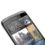 IMOS เคสโทรศัพท์กันน้ำแบบใส รุ่น HTC Desire 500