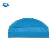 (เวที) เวที ARN-13 หมวกสีน้ำเงิน