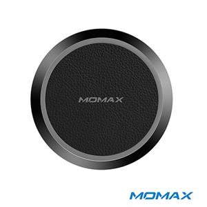 (Momax)Momax Qi Mi Qi wireless charger