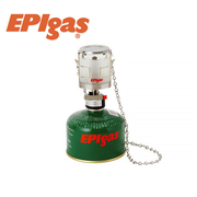 EPIgas Lantern SB L-2008 Gas Light