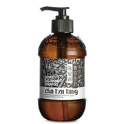 (茶籽堂)Church comfrey tea seed glycosides Shampoo 330ml