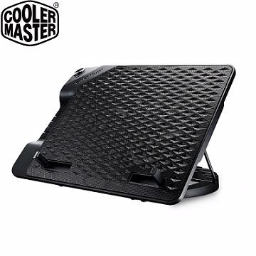 [TAITRA] Cooler Master Notepal ERGOSTAND III Ergonomic Cooling Pad